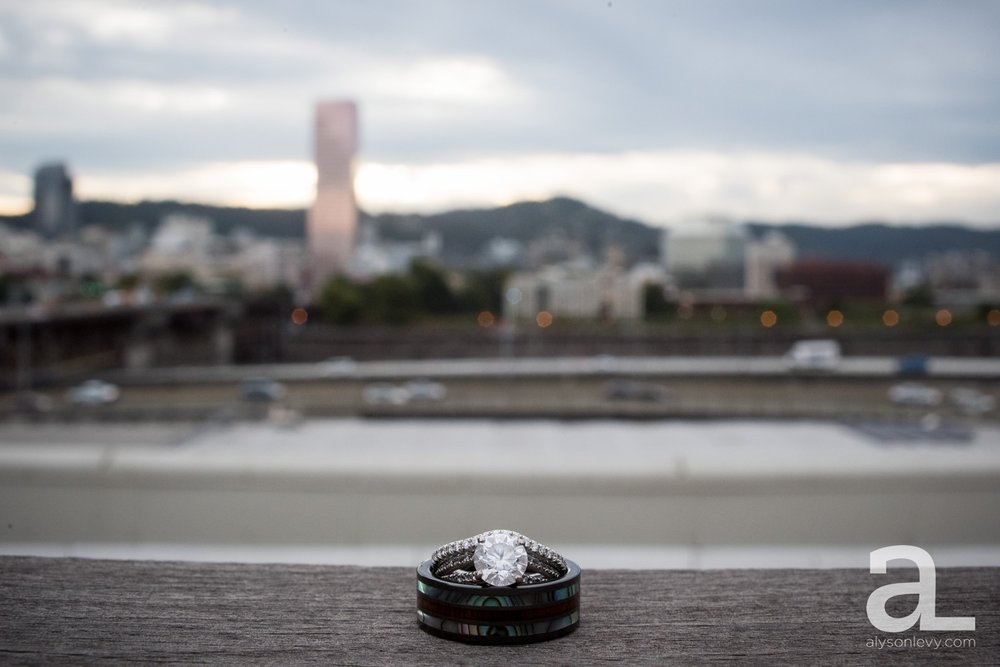Portland-Backyard-Wedding-Photography_0043.jpg