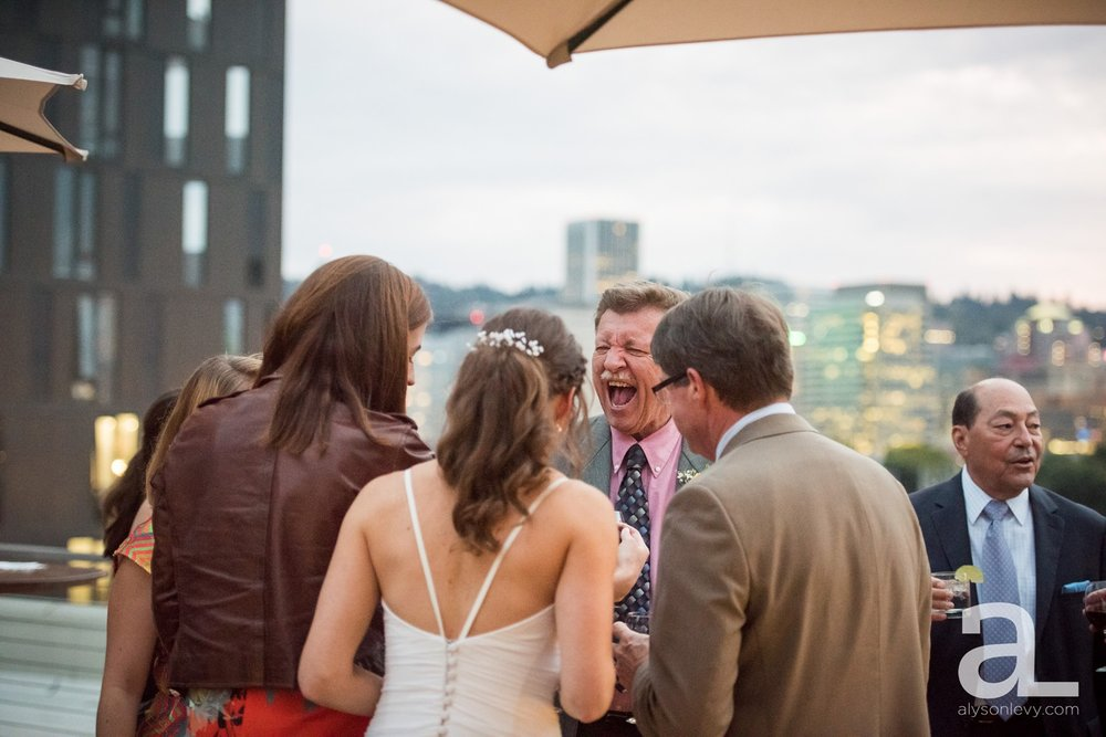 Portland-Backyard-Wedding-Photography_0059.jpg