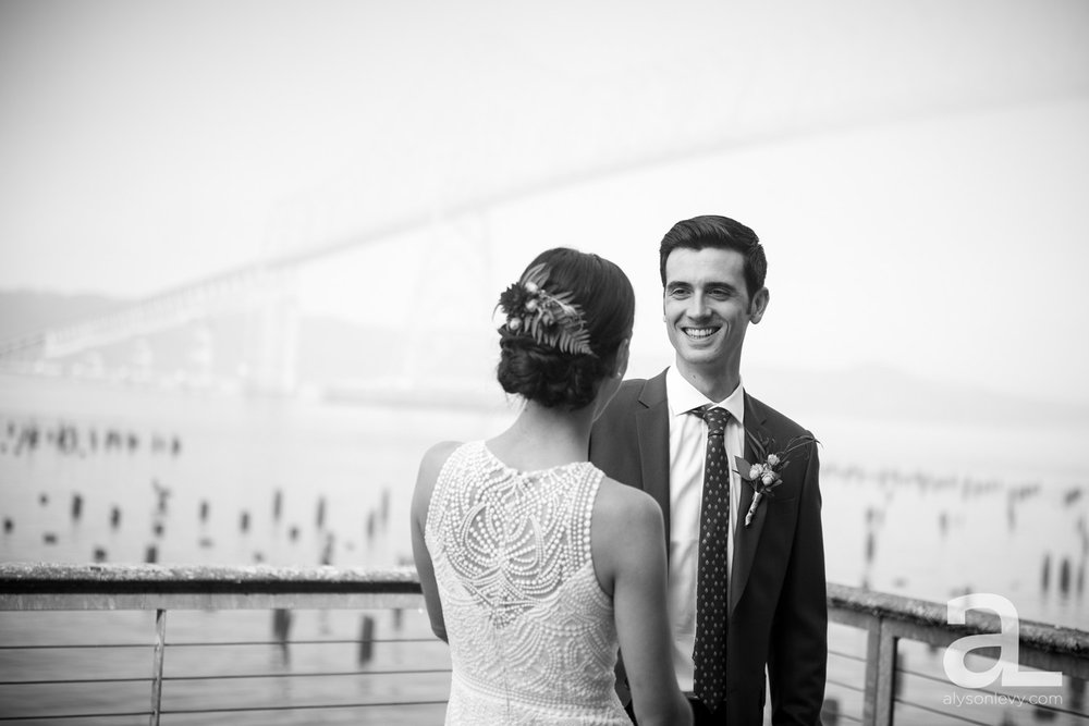 Astoria-Oregon-Wedding-Photography_0005.jpg