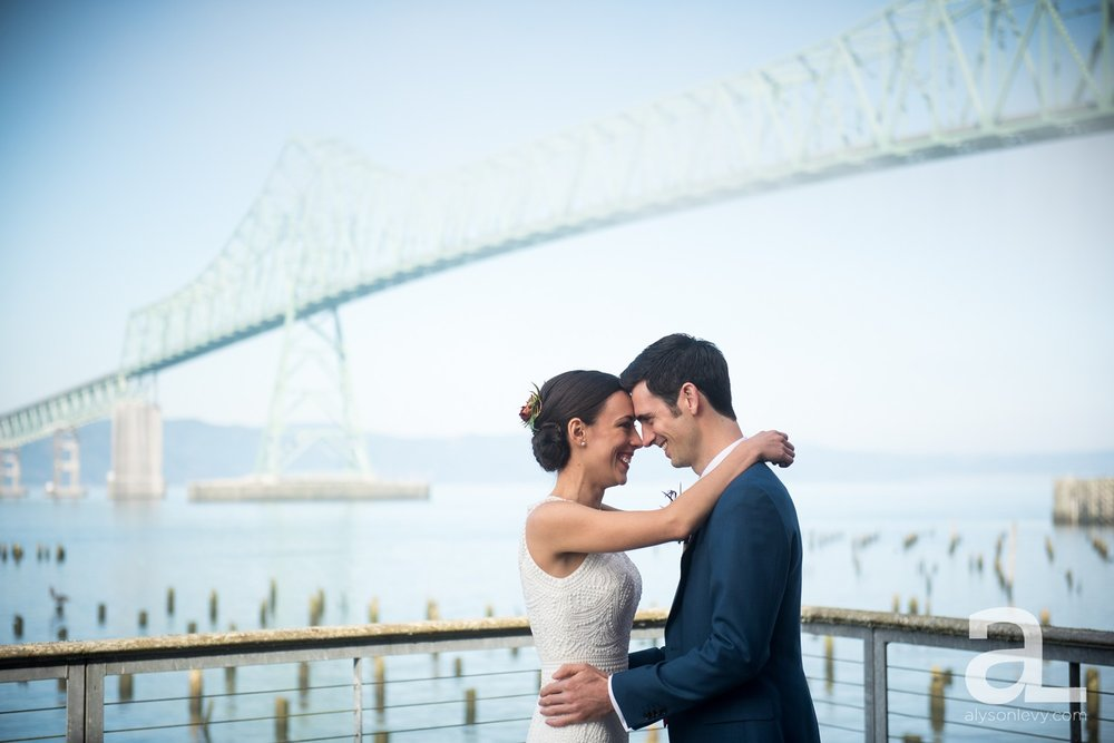Astoria-Oregon-Wedding-Photography_0006.jpg