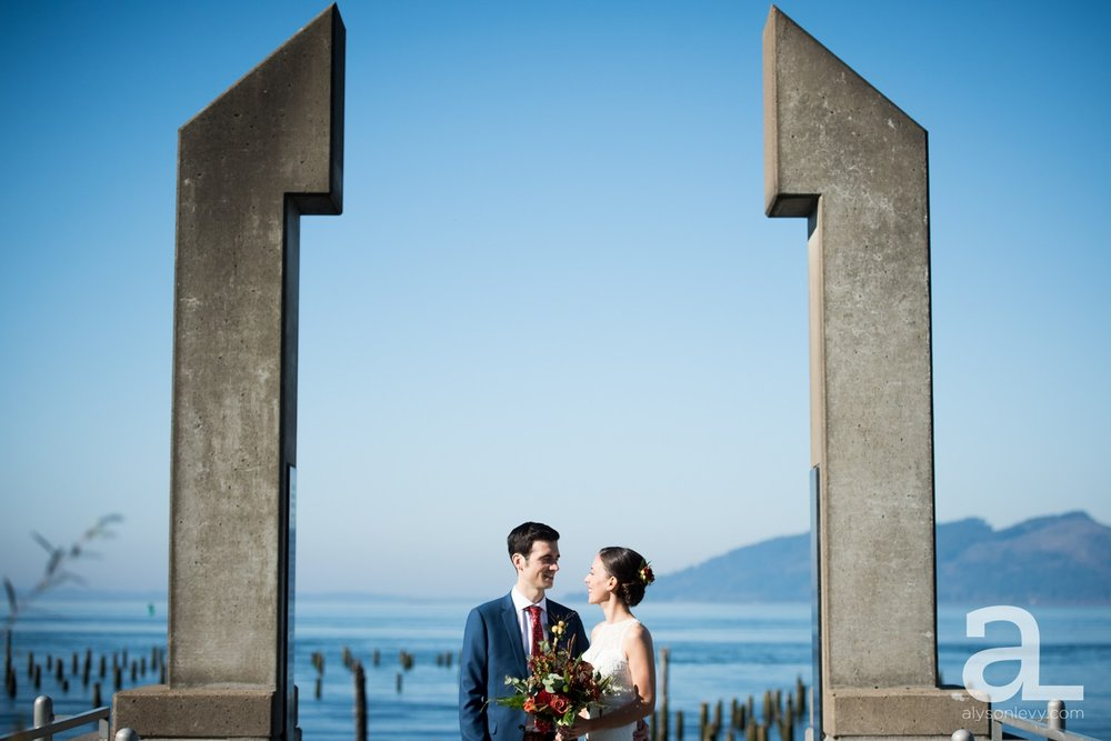 Astoria-Oregon-Wedding-Photography_0010.jpg