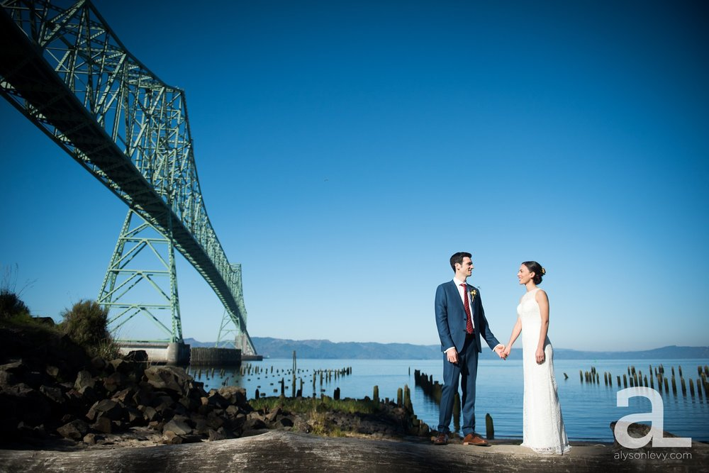 Astoria-Oregon-Wedding-Photography_0014.jpg
