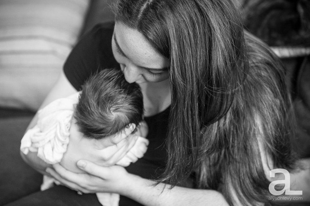 Portland-Newborn-Baby-Photography_0008.jpg