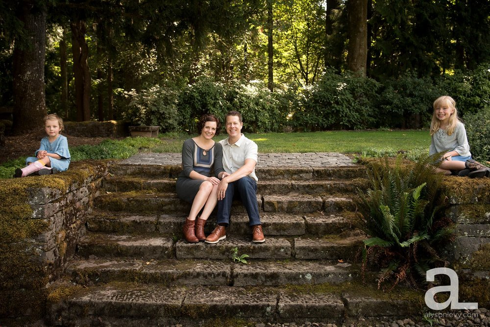 Portland-Family-Photography_0015.jpg