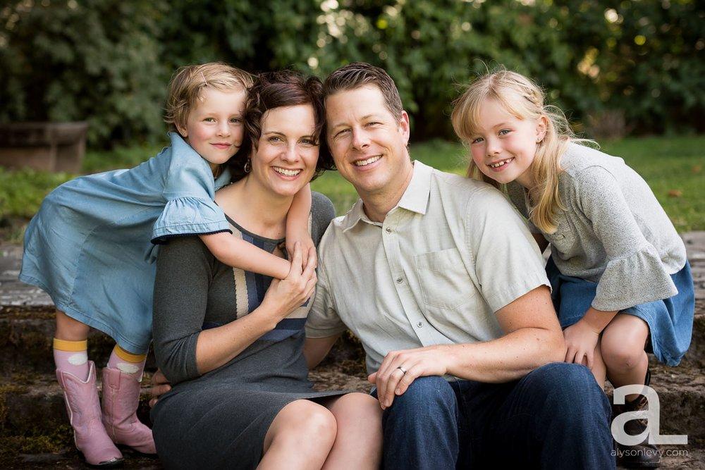 Portland-Family-Photography_0019.jpg