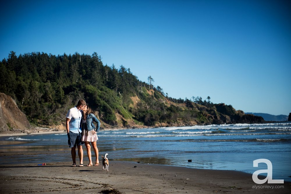 Oregon-Coast-Family-Photography_0002.jpg