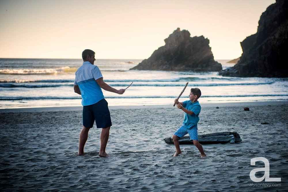 Oregon-Coast-Family-Photography_0013.jpg