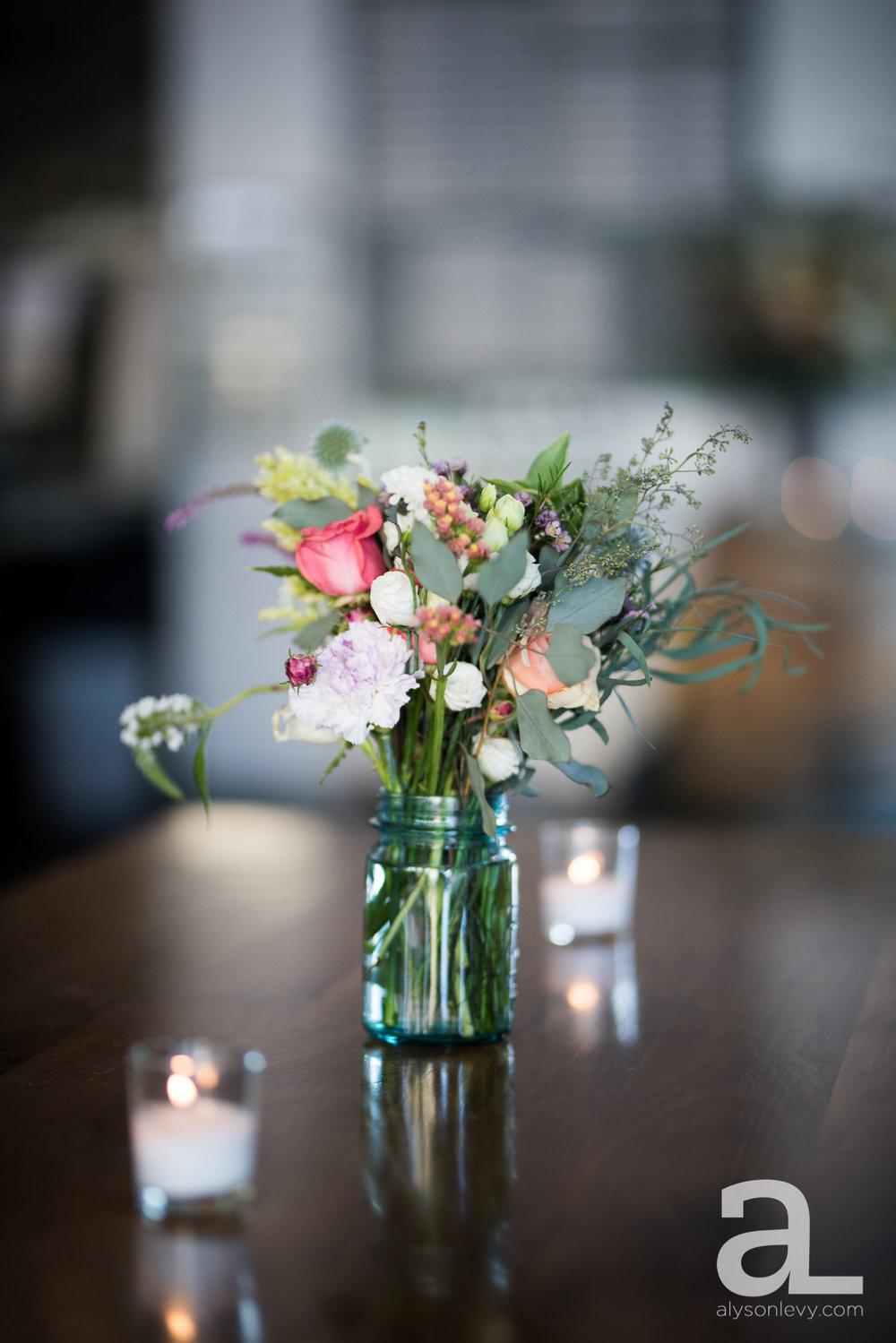 Coopers-Hall-Portland-Wedding-Photography-001.jpg