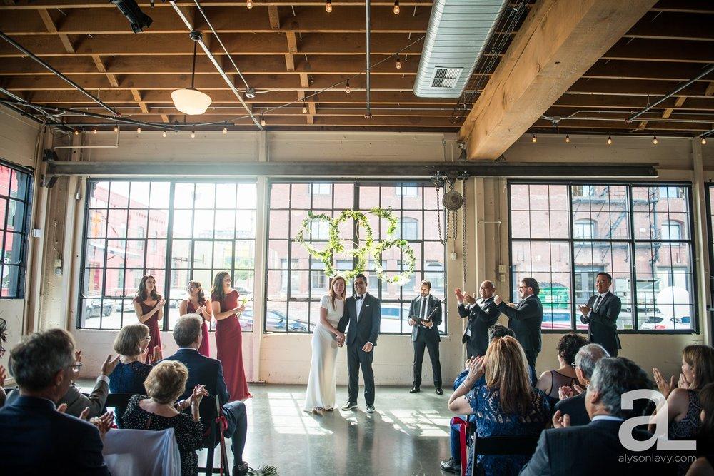 Castaway-Portland-Oregon-Urban-Wedding-Photography_0038.jpg
