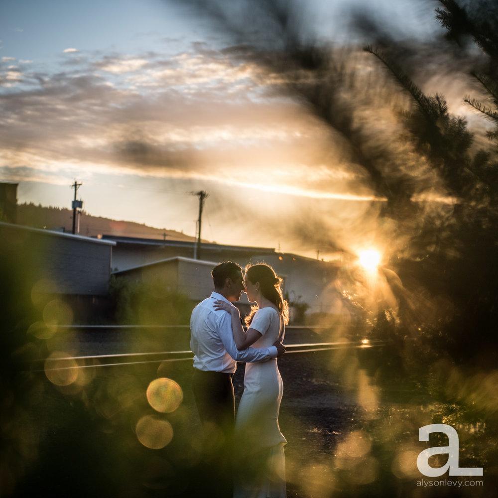 Castaway-Wedding-Photography-002.jpg