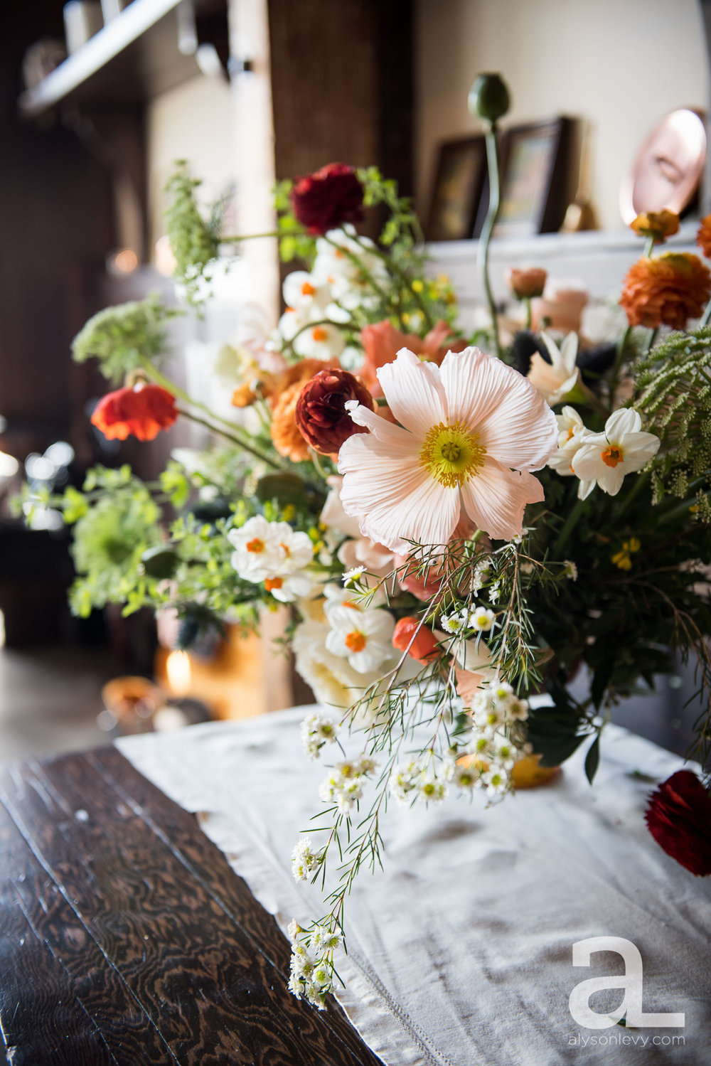 Elder-Hall-Portland-Wedding-Photography-002.jpg