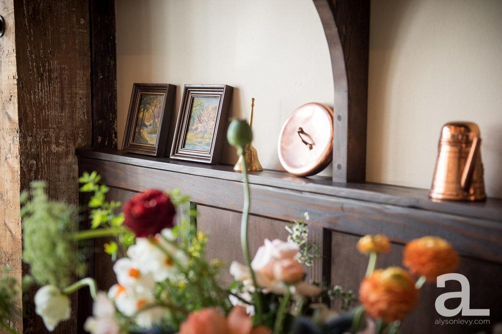 Elder-Hall-Portland-Wedding-Photography-004.jpg