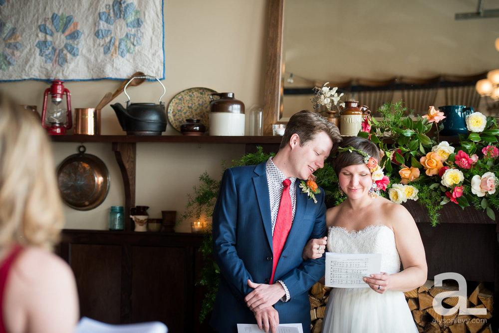 Elder-Hall-Portland-Wedding-Photography-009.jpg