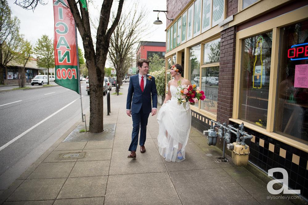 Elder-Hall-Portland-Wedding-Photography-018.jpg