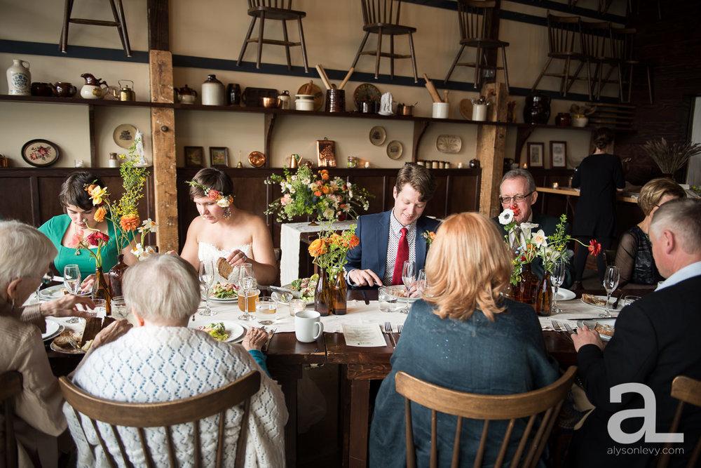 Elder-Hall-Portland-Wedding-Photography-025.jpg