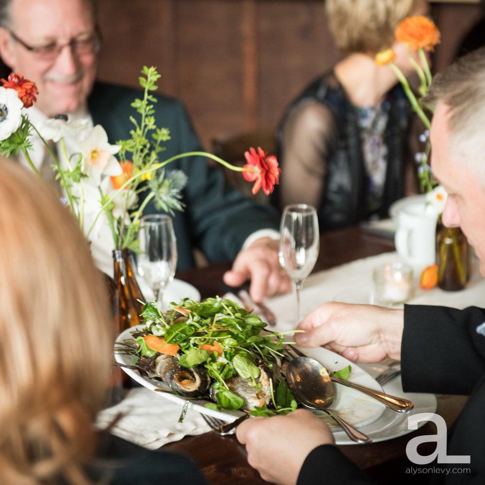 Elder-Hall-Portland-Wedding-Photography-026.jpg