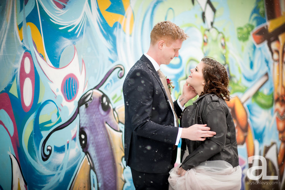 Elder-Hall-Portland-Wedding-Photography-033.jpg