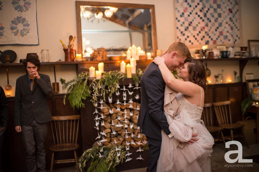 Elder-Hall-Portland-Wedding-Photography-036.jpg