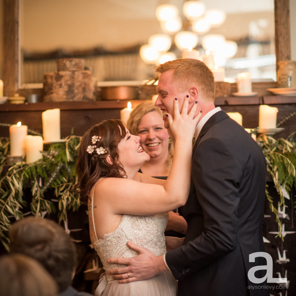 Elder-Hall-Portland-Wedding-Photography-042.jpg