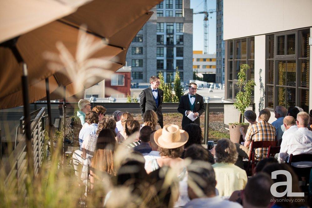 Eco-Trust-Portland-Wedding-Photography-Gay-Wedding_0013.jpg