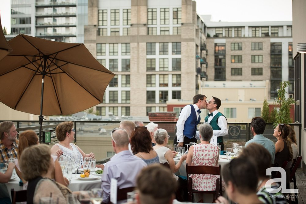 Eco-Trust-Portland-Wedding-Photography-Gay-Wedding_0047.jpg