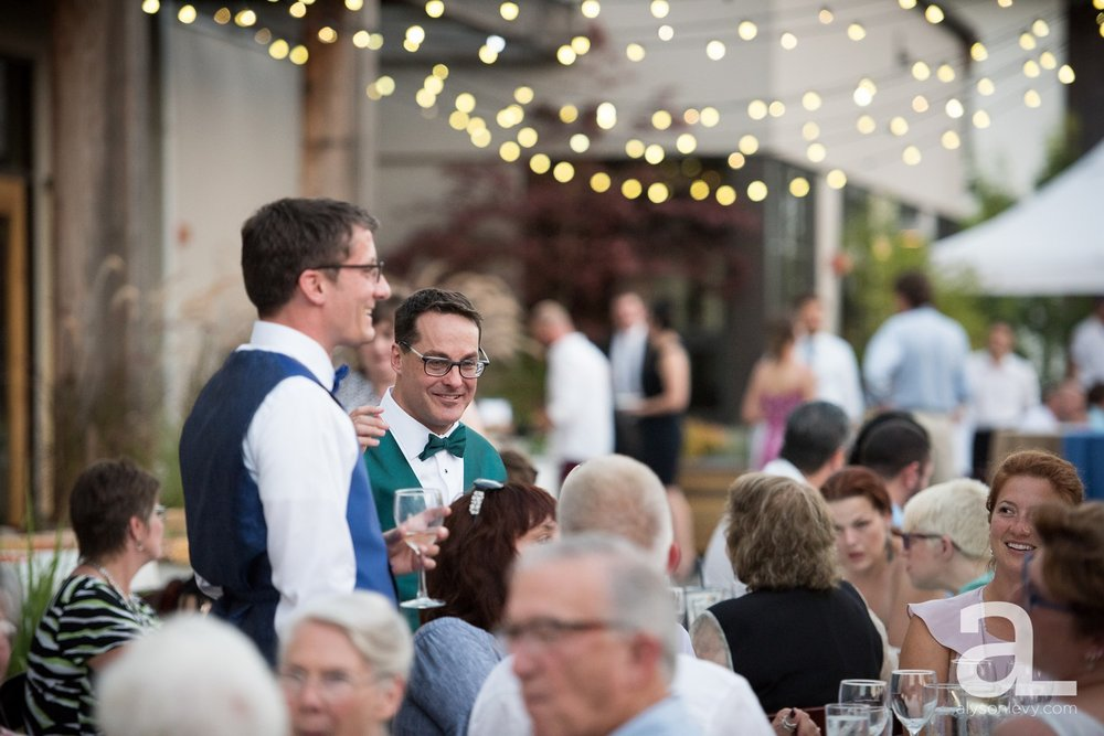 Eco-Trust-Portland-Wedding-Photography-Gay-Wedding_0049.jpg