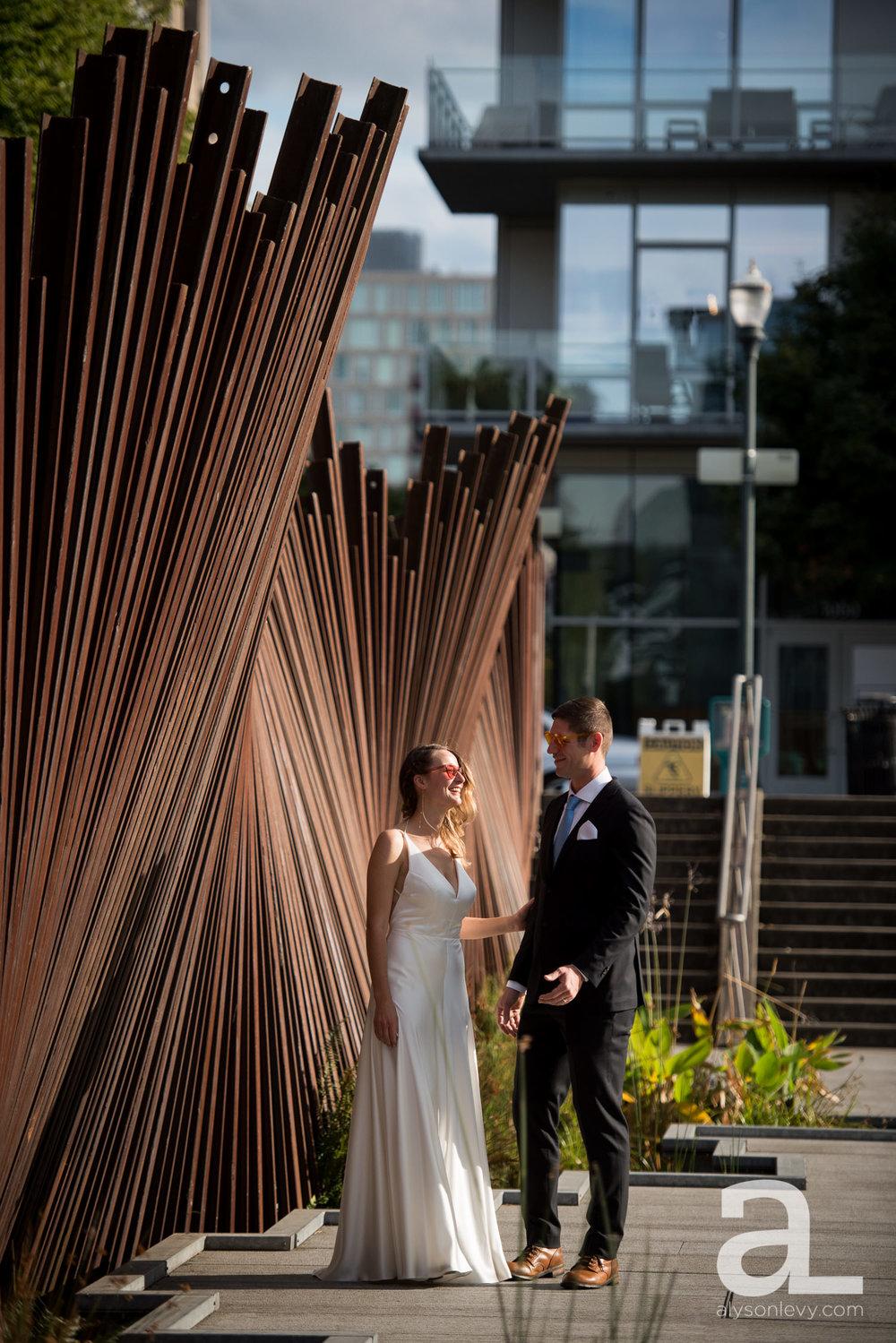 EcoTrust-Rooftop-Portland-Wedding-Photography-033.jpg