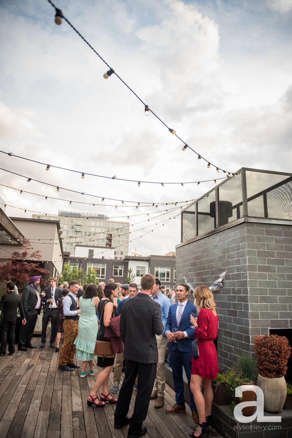 EcoTrust-Rooftop-Portland-Wedding-Photography-041.jpg