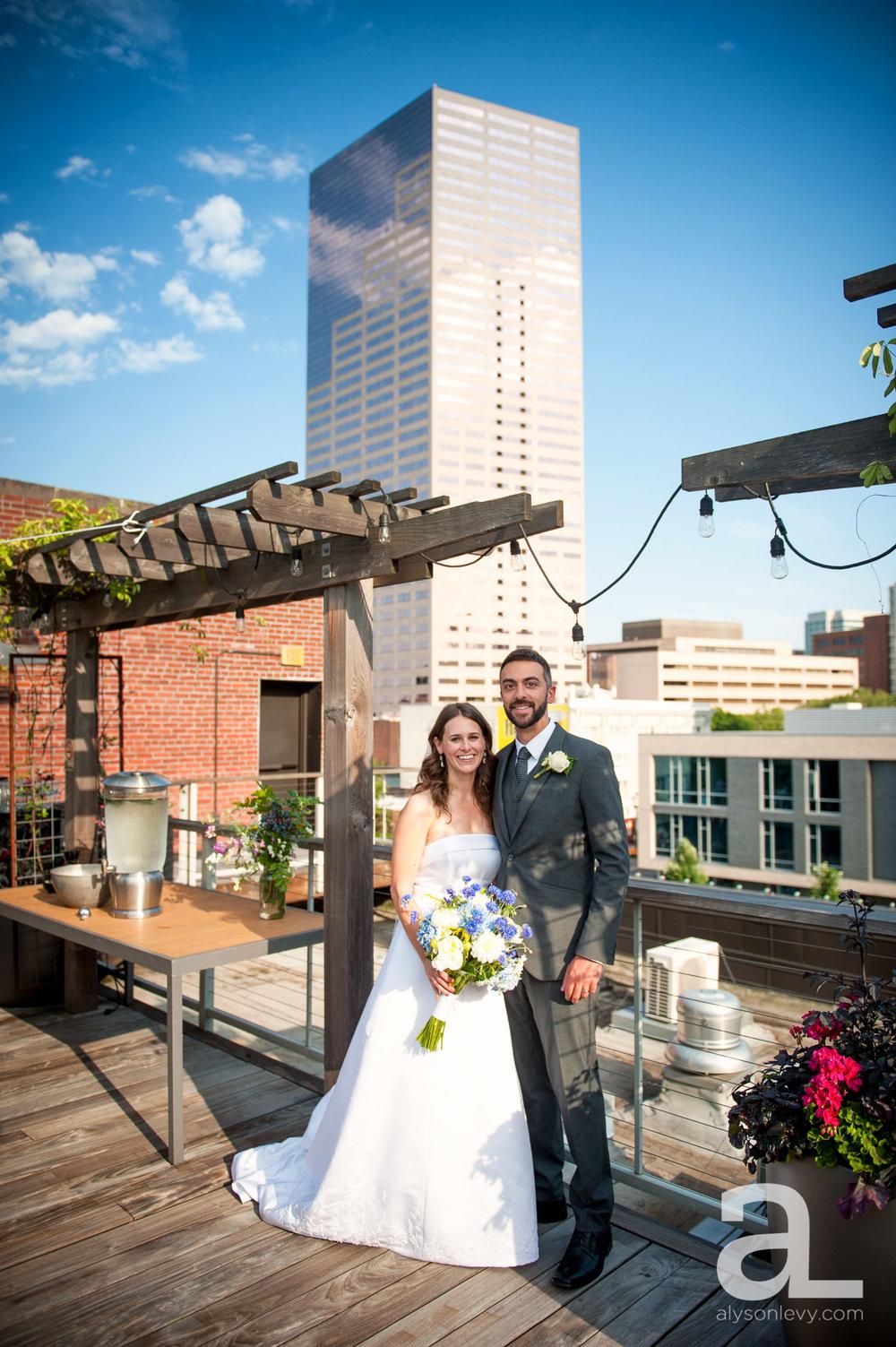 DeSoto-Rooftop-Portland-Wedding-Photography-035.jpg