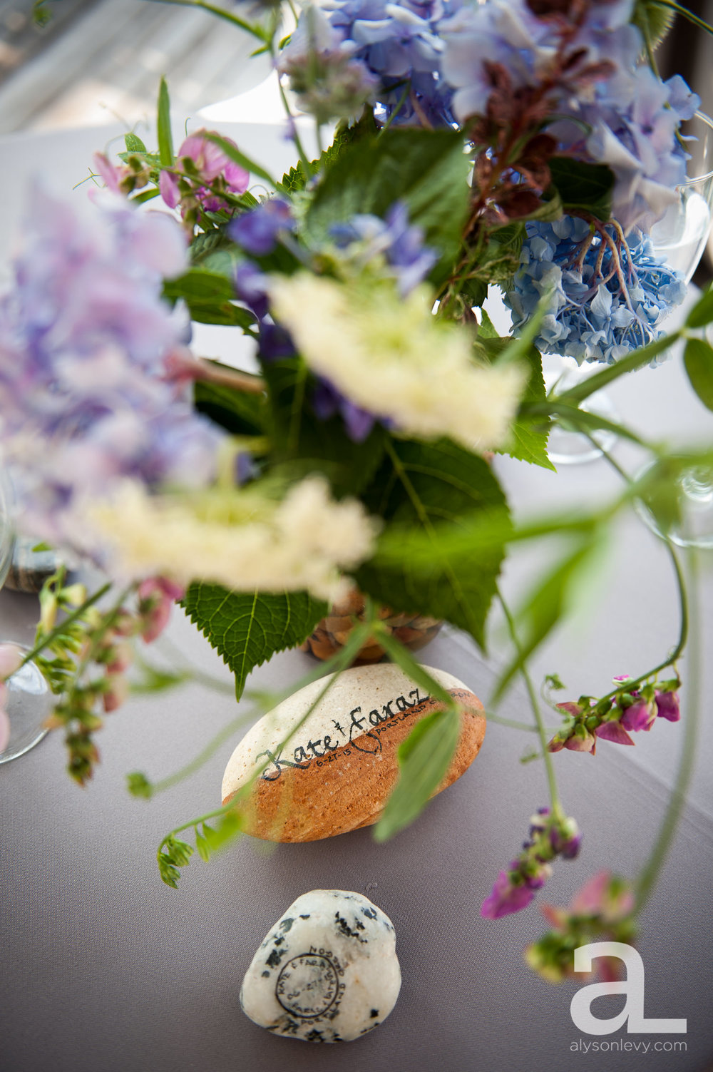 DeSoto-Rooftop-Portland-Wedding-Photography-038.jpg