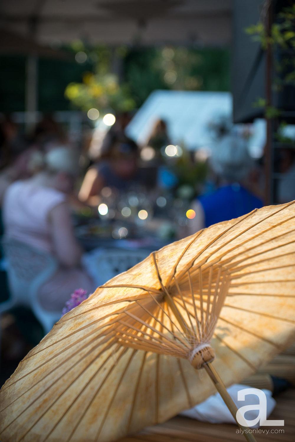 DeSoto-Rooftop-Portland-Wedding-Photography-040.jpg