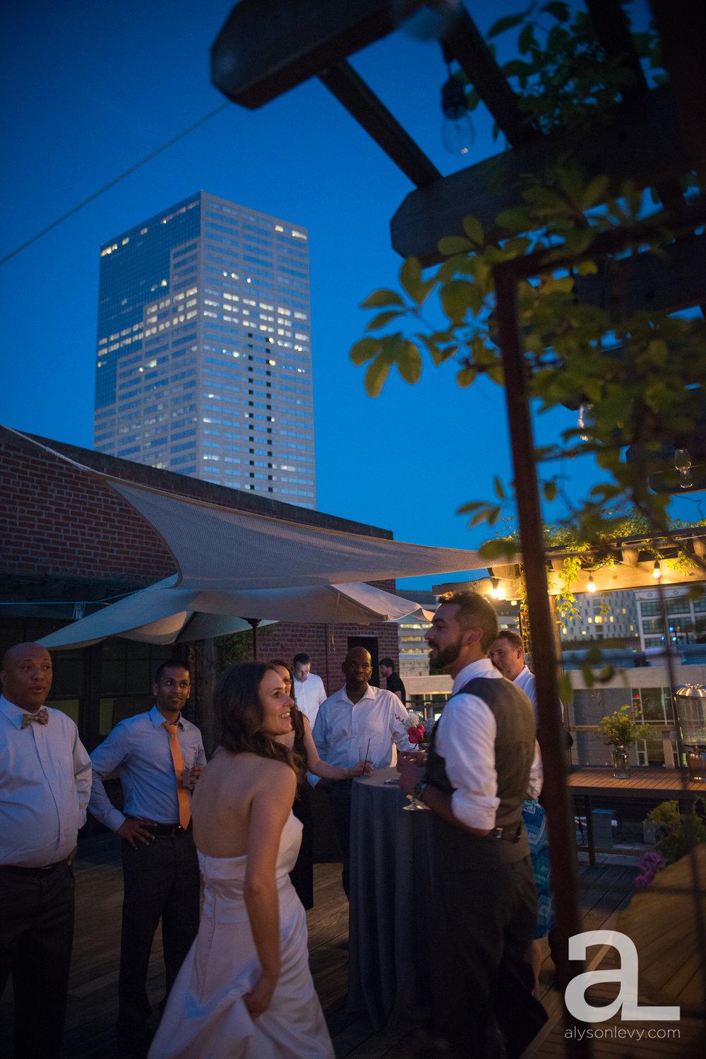 DeSoto-Rooftop-Portland-Wedding-Photography-044.jpg