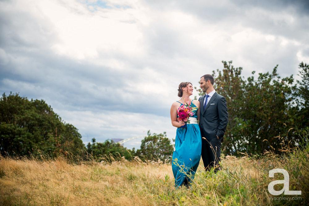 Overlook-House-Portland-Wedding-Photography-004.jpg