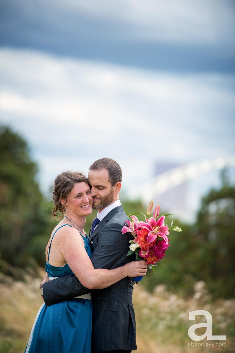 Overlook-House-Portland-Wedding-Photography-005.jpg