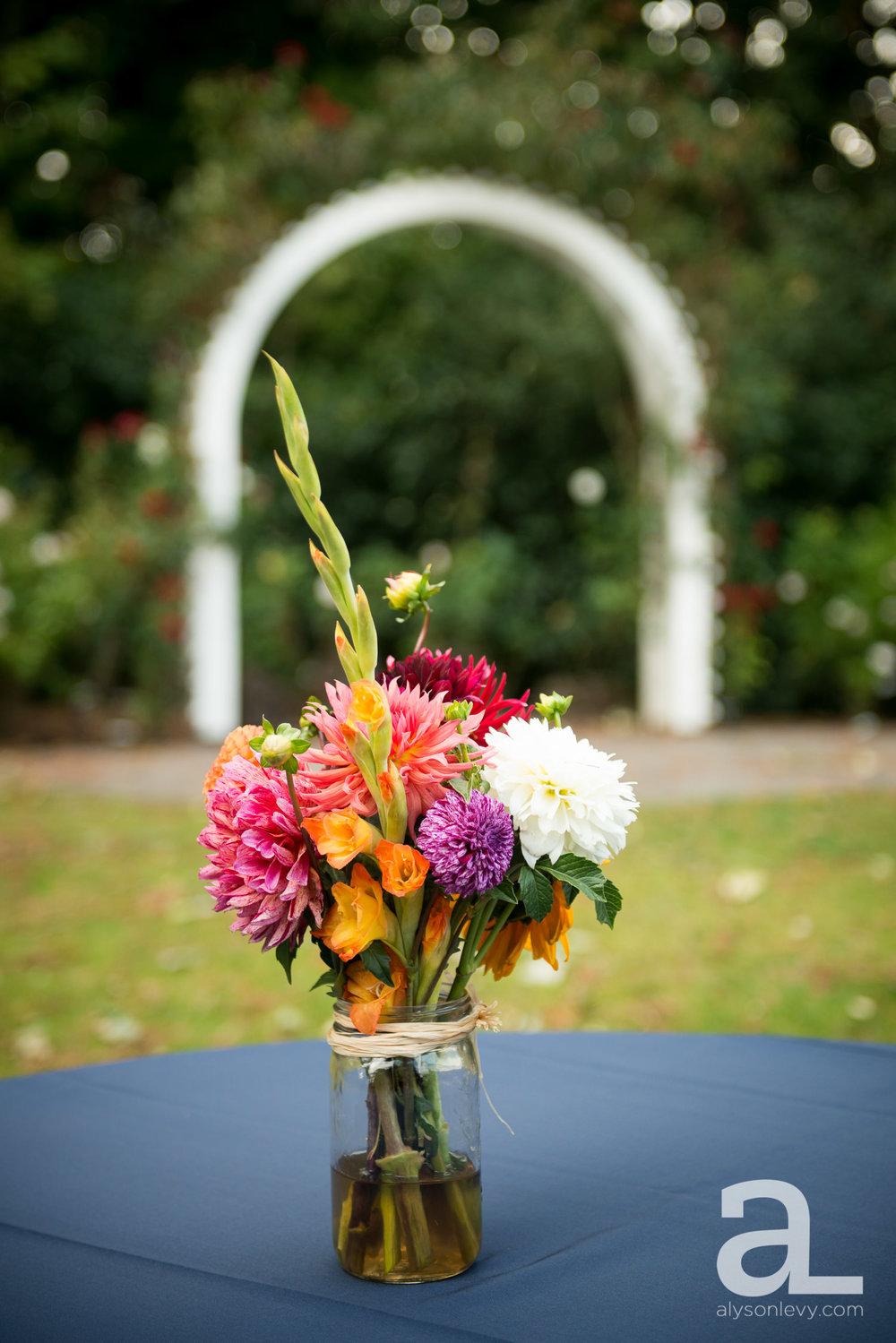 Overlook-House-Portland-Wedding-Photography-009.jpg