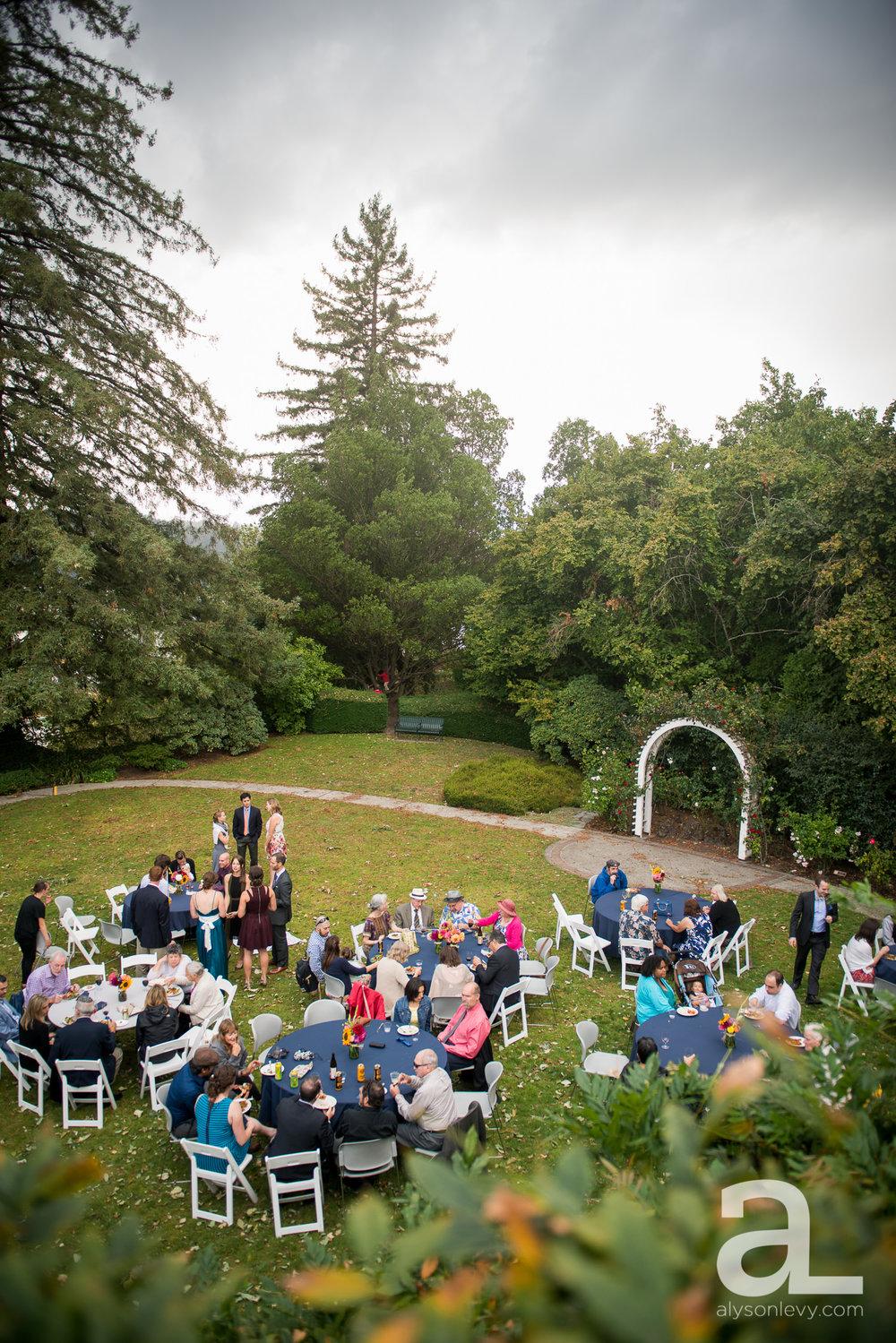 Overlook-House-Portland-Wedding-Photography-011.jpg