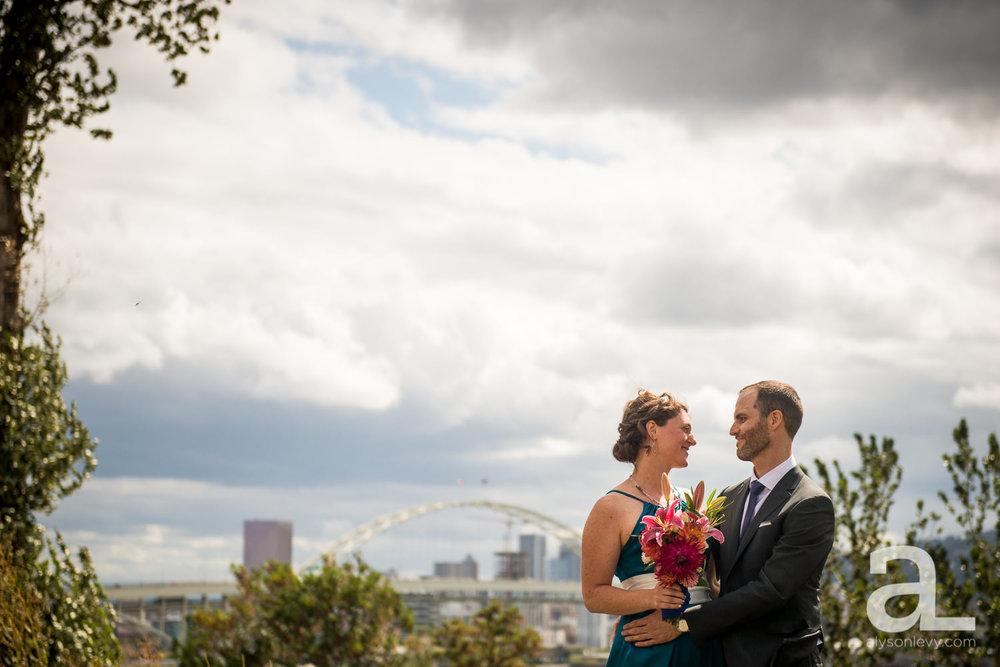 Overlook-House-Portland-Wedding-Photography-018.jpg