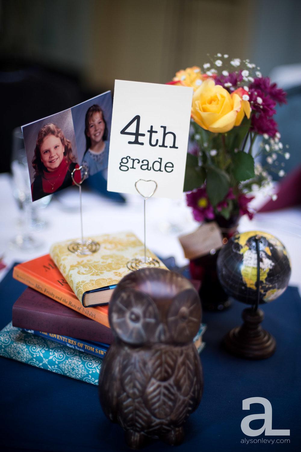 Kennedy-School-Portland-Wedding-Photography-002.jpg