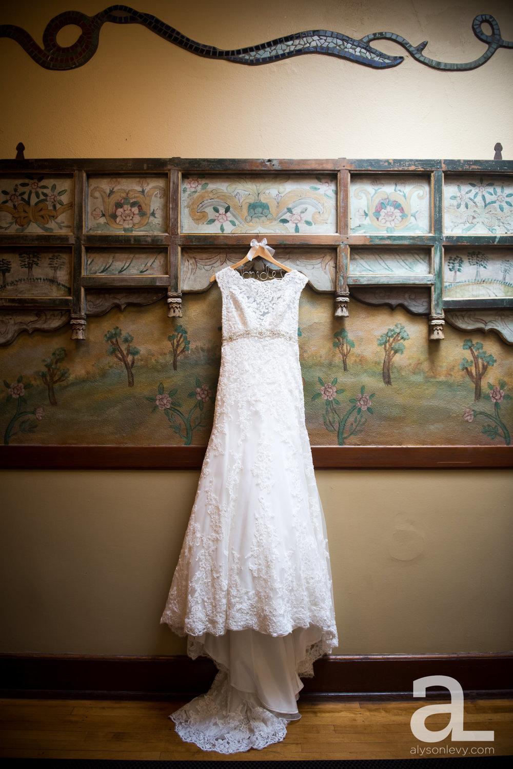 Kennedy-School-Portland-Wedding-Photography-001.jpg