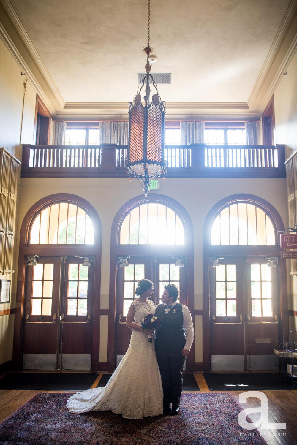 Kennedy-School-Portland-Wedding-Photography-006.jpg