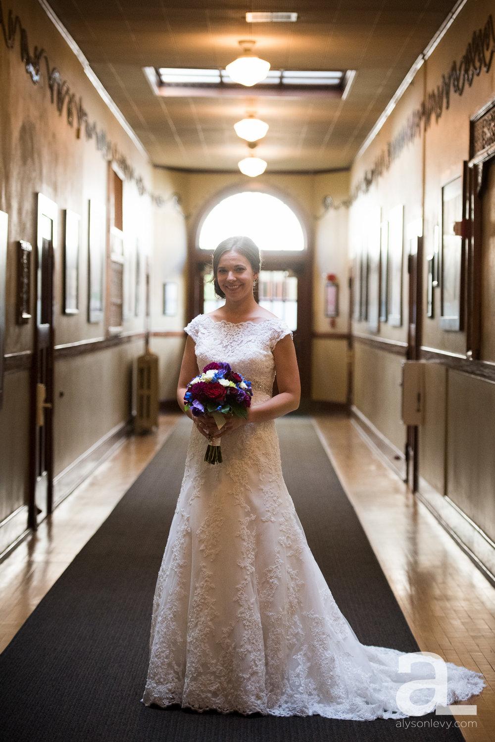 Kennedy-School-Portland-Wedding-Photography-005.jpg