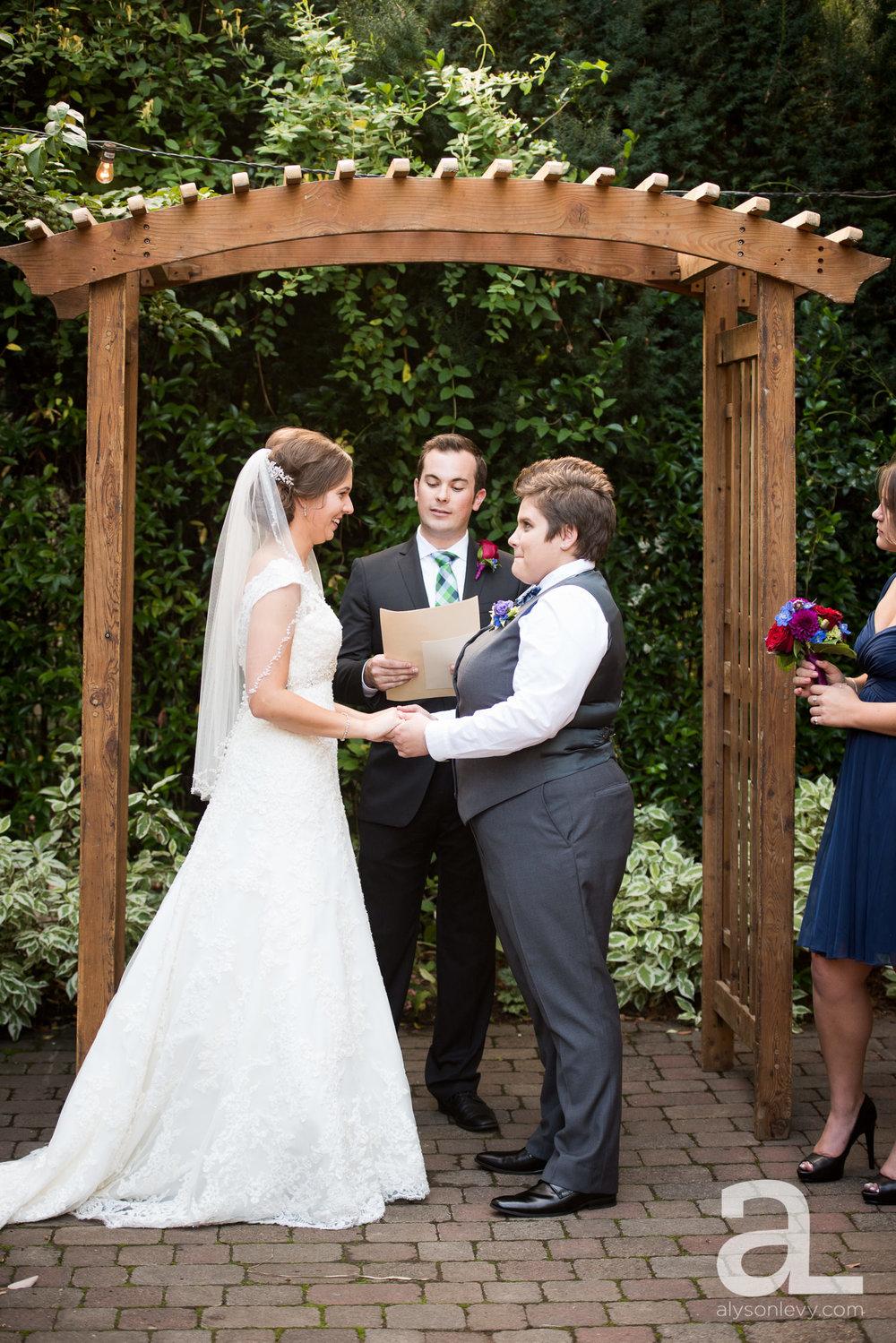Kennedy-School-Portland-Wedding-Photography-012.jpg