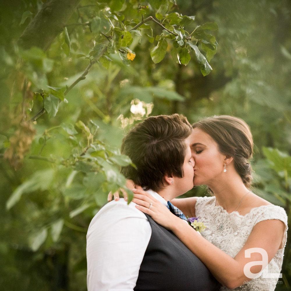 Kennedy-School-Portland-Wedding-Photography-023.jpg