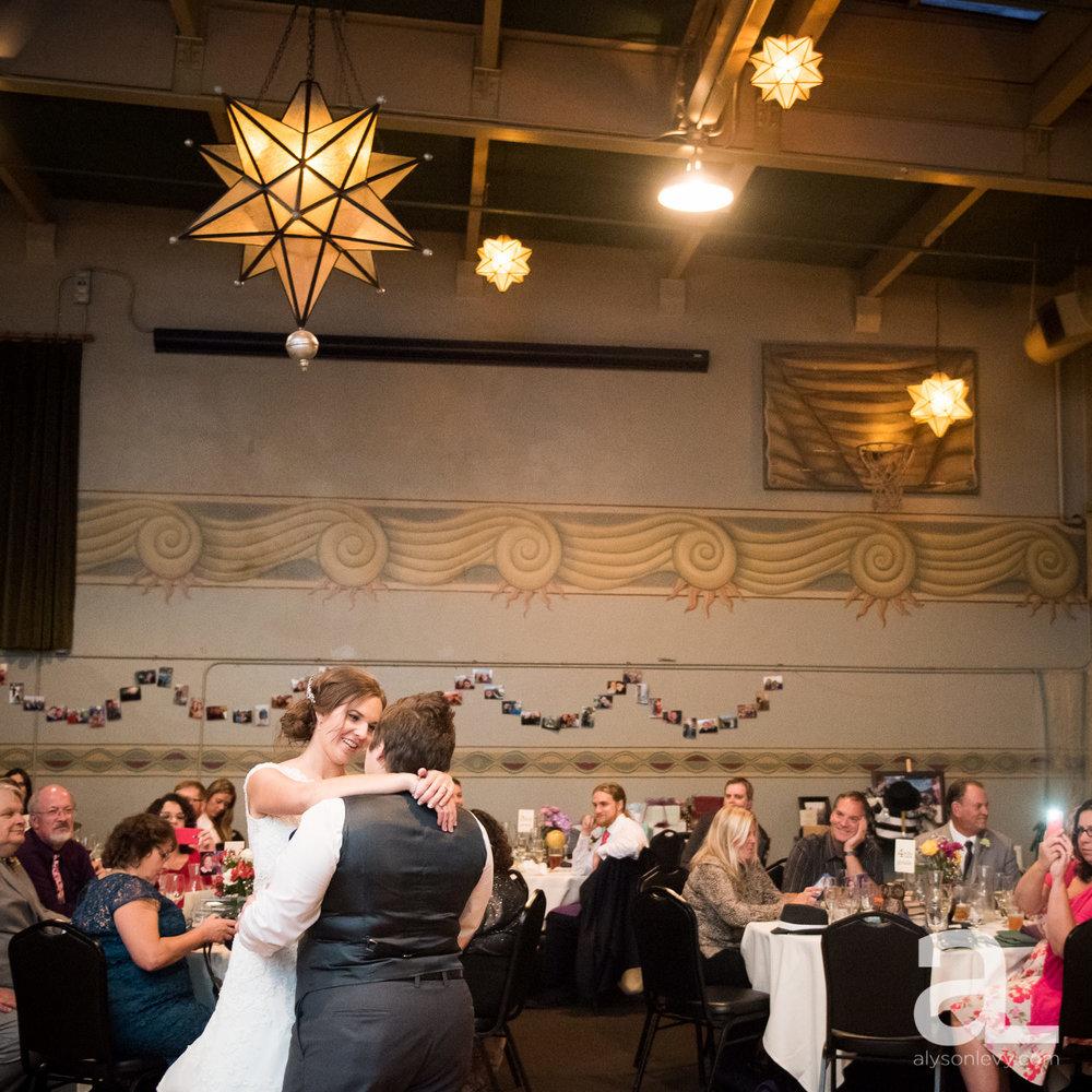 Kennedy-School-Portland-Wedding-Photography-024.jpg