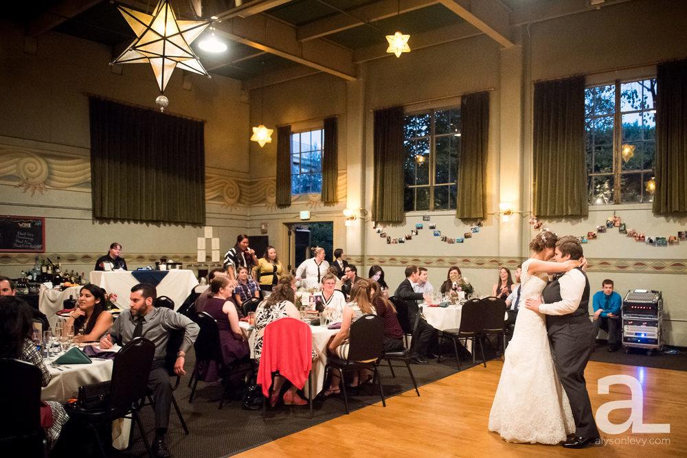 Kennedy-School-Portland-Wedding-Photography-025.jpg