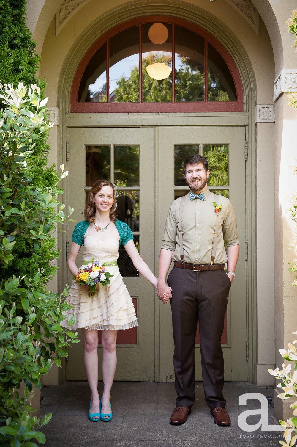 Kennedy-School-Portland-Wedding-Photography-034.jpg