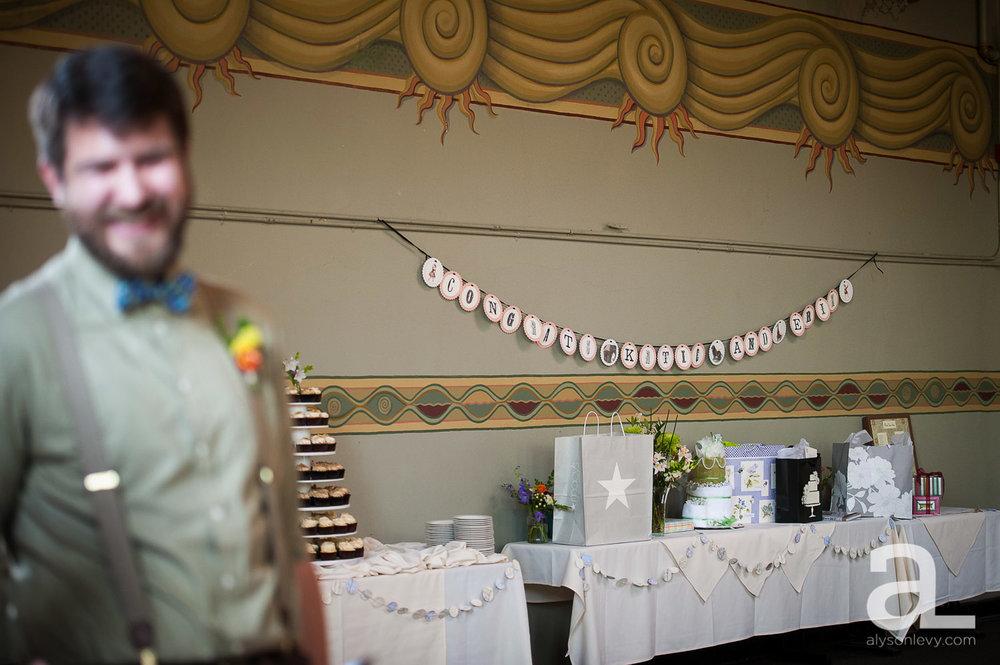 Kennedy-School-Portland-Wedding-Photography-038.jpg