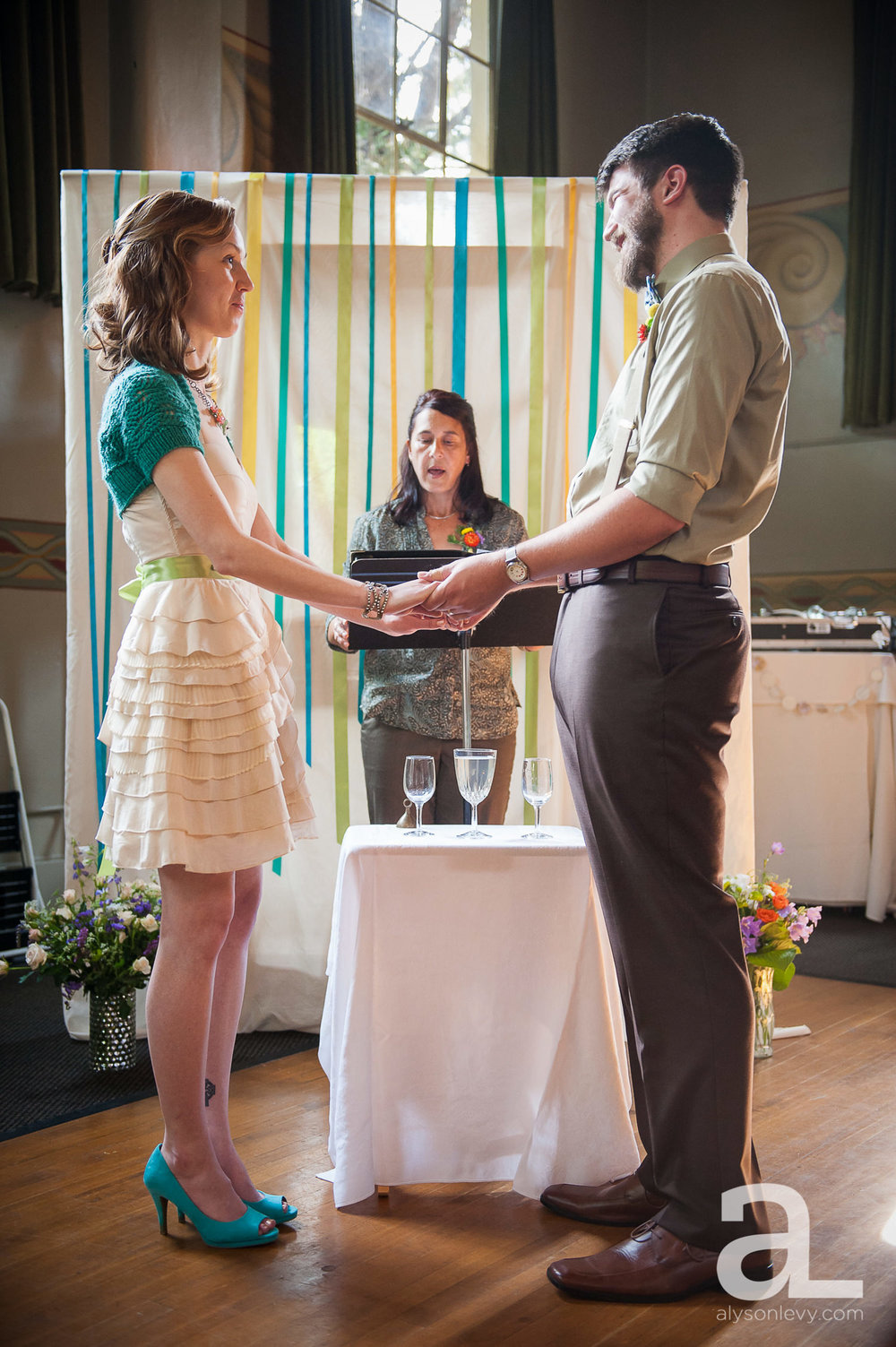 Kennedy-School-Portland-Wedding-Photography-042.jpg