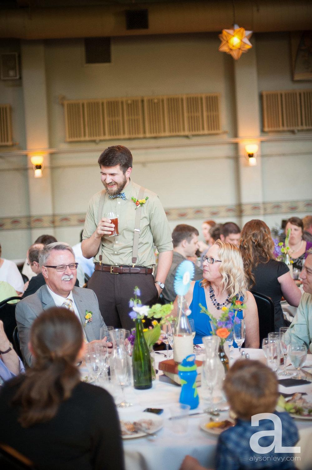 Kennedy-School-Portland-Wedding-Photography-048.jpg