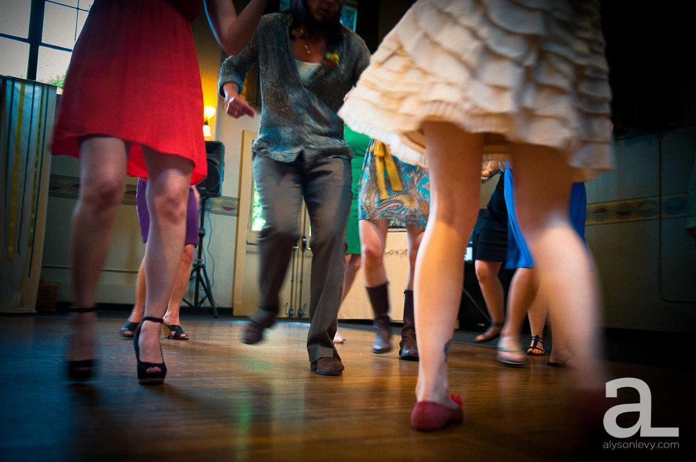 Kennedy-School-Portland-Wedding-Photography-054.jpg
